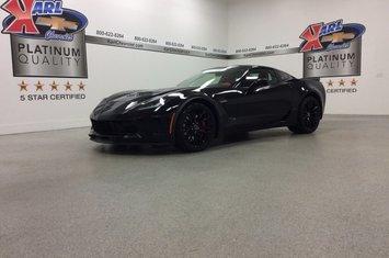 2015 corvette z06 2lz