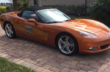 Visit our Websites - Vette Vues Magazine & Corvette Chevy Expo