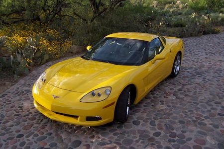 Corvettes for Sale | Corvette cars for sale sorted by price