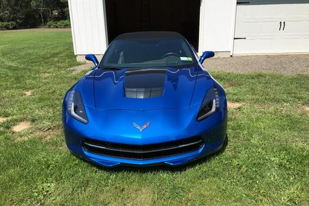 Corvettes for Sale   Corvette cars for sale sorted by