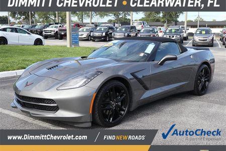 corvettes for sale corvette cars for sale showing dealer owner used new listings corvette. Black Bedroom Furniture Sets. Home Design Ideas