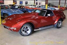 1968-corvette-coupe