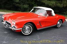 1962-corvette-convertible