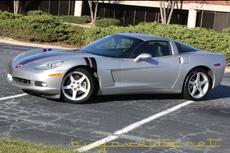 2007-corvette-coupe