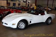1982-corvette-coupe