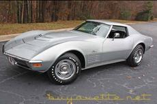 1970-corvette-convertible
