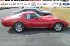 1979-corvette-corvette