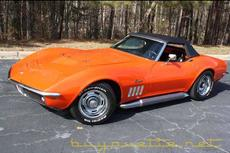 1969-corvette-convertible