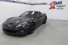 2012-corvette-z16-grand-sport-w-4lt-rwd