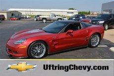 2013-corvette-zr1-3zr