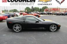 2009-corvette-2dr-cpe-w-4lt