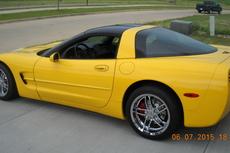 2001-corvette