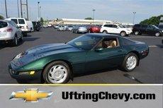 1992-corvette-2dr-cpe