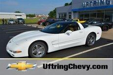 1999-corvette-2dr-cpe