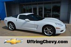 2012-corvette-w-2lt