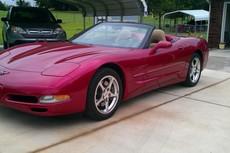 2002-corvette