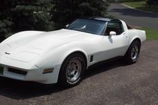 1981-corvette