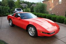 1993-corvette-coupe