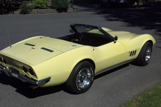 1968-convertable
