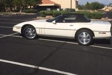 1988-convertible