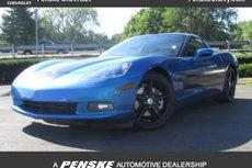 2011-corvette-2dr-coupe-w-3lt