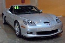 2011-corvette-z16-grand-sport-w-3lt