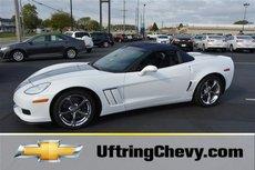 2013-corvette-grand-sport-4lt
