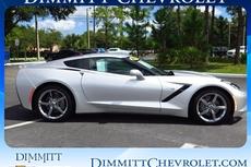 2015-corvette