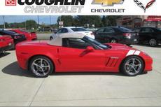 2011-corvette-2dr-conv-z16-grand-sport-w-4lt
