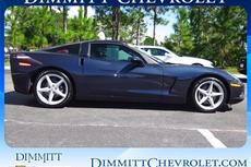 2013-corvette