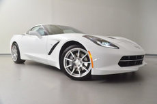 2014-corvette-stingray-2lt