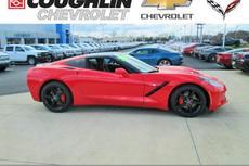 2015-corvette-2dr-stingray-cpe-w-1lt