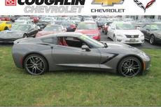 2015-corvette-2dr-stingray-cpe-w-2lt
