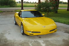2003-corvette-zo6