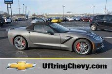 2015-corvette-z51-2lt
