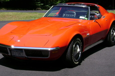 1970-stingray-coupe