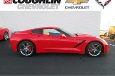 2014-corvette-stingray-2dr-cpe-w-2lt
