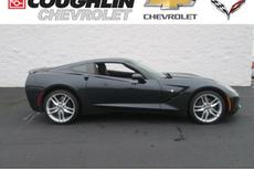 2015-corvette-2dr-stingray-z51-cpe-w-1lt