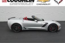 2015-corvette-2dr-z06-conv-w-3lz