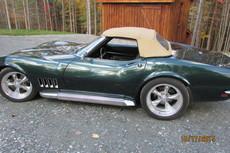 1968-corvette-convertible
