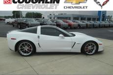2013-corvette-2dr-cpe-z06-w-3lz