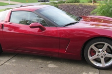 2005-z-51-coupe