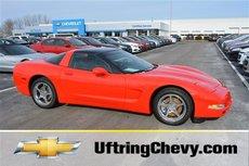 2002-corvette-2dr-cpe