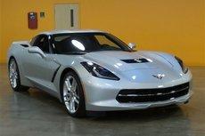 2014-corvette-stingray-z51-1lt