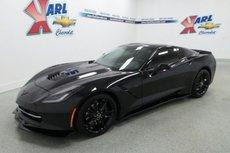 2015-corvette-z51-3lt