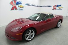 2011-corvette-w-3lt