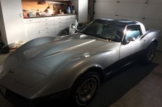 1981-corvette-t-top