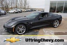 2015-corvette-3lt