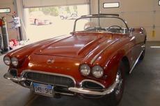 1962-corvette
