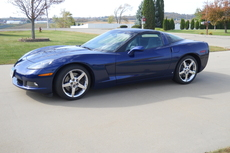 2007-corvette-z51-3lt
